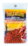 Bait Button Refill Packs